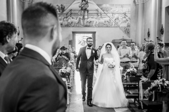 WEDDING Michela&Alberto-1453