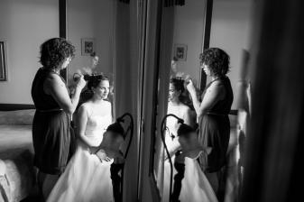 WEDDING Michela&Alberto-155
