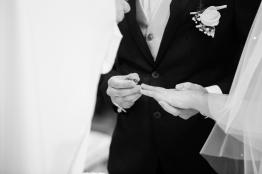 WEDDING Michela&Alberto-2084