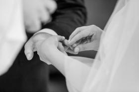 WEDDING Michela&Alberto-2102