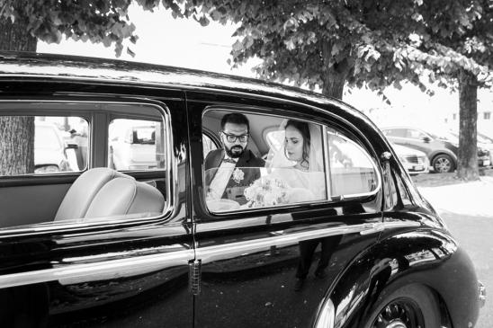 WEDDING Michela&Alberto-213