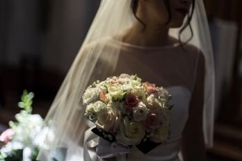 WEDDING Michela&Alberto-2398