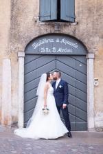 WEDDING Michela&Alberto-2520