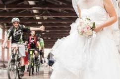WEDDING Michela&Alberto-276