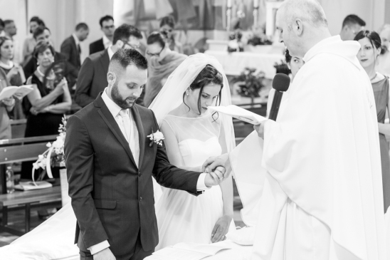 WEDDING Michela&Alberto-359