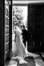 WEDDING Michela&Alberto-456