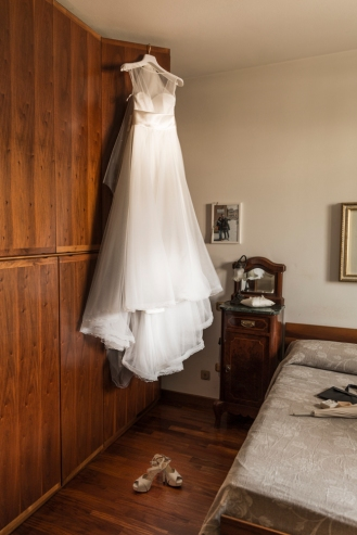 WEDDING Michela&Alberto-61