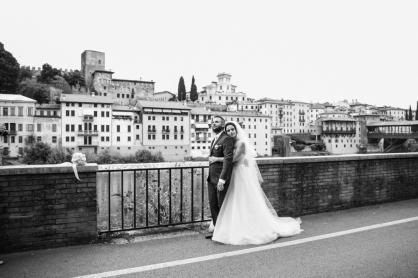WEDDING Michela&Alberto-611