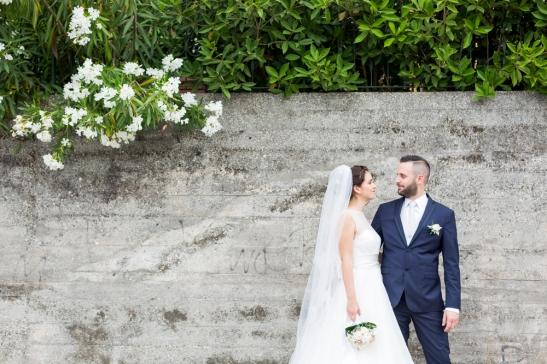 WEDDING Michela&Alberto-630