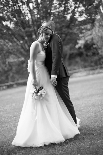 WEDDING Michela&Alberto-719