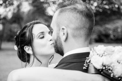 WEDDING Michela&Alberto-777