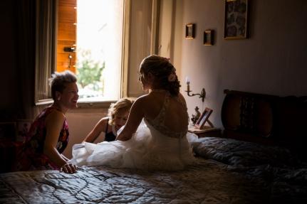 WEDDING_Angela&Jimmy-2343