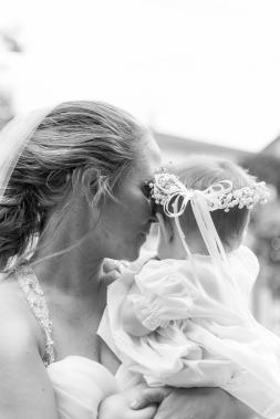 WEDDING_Angela&Jimmy-2665