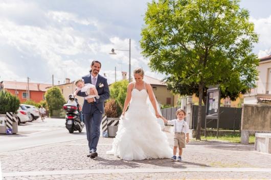 WEDDING_Angela&Jimmy-2775