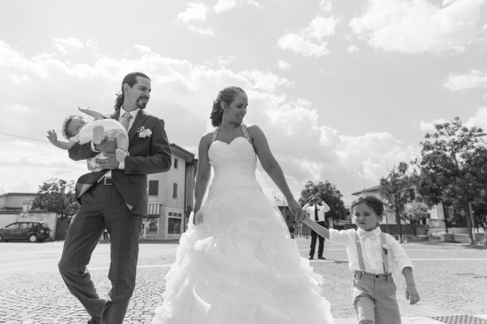 WEDDING_Angela&Jimmy-2842