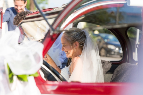 WEDDING_Angela&Jimmy-391