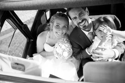 WEDDING_Angela&Jimmy-467