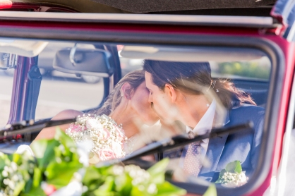 WEDDING_Angela&Jimmy-475
