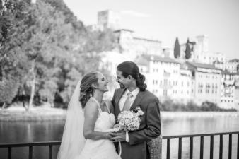 WEDDING_Angela&Jimmy-570