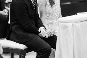 WEDDING_Chiara&Massimo-1032