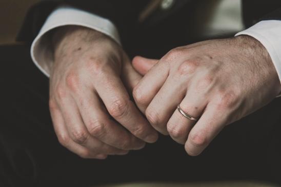 WEDDING_Chiara&Massimo-1162
