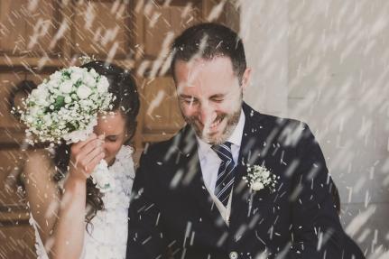 WEDDING_Chiara&Massimo-1380