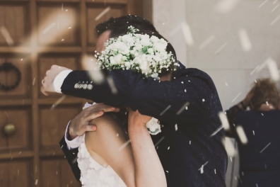 WEDDING_Chiara&Massimo-1387