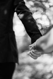 WEDDING_Chiara&Massimo-1646