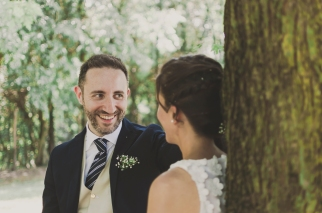 WEDDING_Chiara&Massimo-203