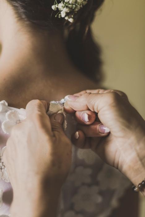 WEDDING_Chiara&Massimo-218