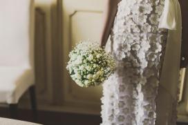 WEDDING_Chiara&Massimo-257