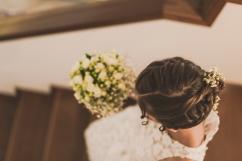 WEDDING_Chiara&Massimo-280