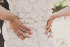 WEDDING_Chiara&Massimo-283