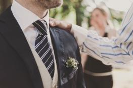 WEDDING_Chiara&Massimo-284