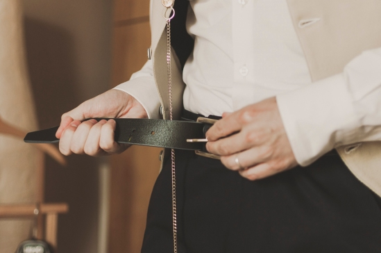WEDDING_Chiara&Massimo-31