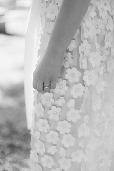 WEDDING_Chiara&Massimo-315