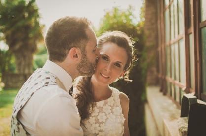 WEDDING_Chiara&Massimo-319