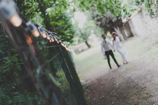 WEDDING_Chiara&Massimo-340