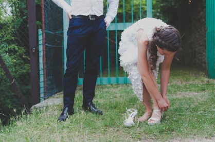 WEDDING_Chiara&Massimo-341