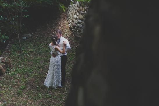 WEDDING_Chiara&Massimo-348