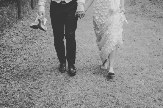 WEDDING_Chiara&Massimo-438
