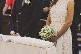WEDDING_Chiara&Massimo-478