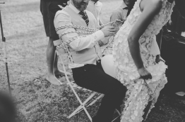 WEDDING_Chiara&Massimo-543