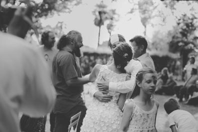 WEDDING_Chiara&Massimo-565