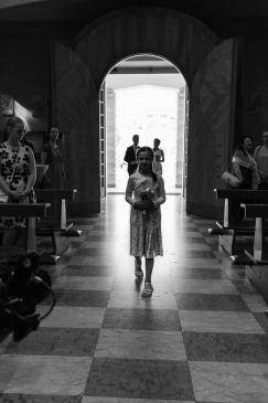 WEDDING_Chiara&Massimo-846