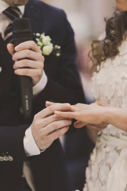 WEDDING_Chiara&Massimo-973