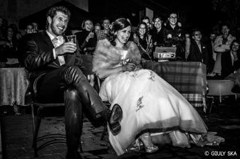WEDDING_NIGHT_ELENA&MATTIA-124