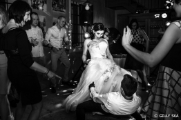 WEDDING_NIGHT_ELENA&MATTIA-205