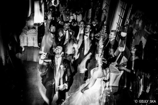 WEDDING_NIGHT_ELENA&MATTIA-221