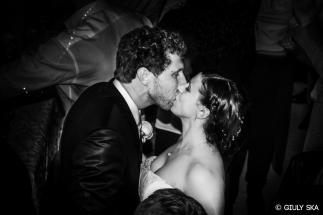 WEDDING_NIGHT_ELENA&MATTIA-244